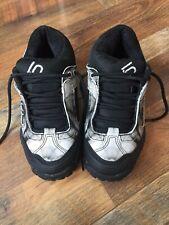 Five-Ten 5.10 Stealth Women's Mid-Height Approach Shoes Women's 5