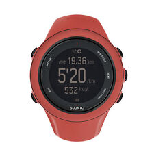 Watch hiking Outdoor SUUNTO AMBIT 3 AMBIT3 SPORT CORAL Gps