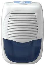 GREE HIGH QUALITY 10L DEHUMIDIFIER - FREE NEXT DAY DELIVERY