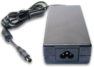 Replacement Power Supply for Lenovo 36200033