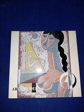 Galleria Pace Milano Arte Moderna Asta 33 1995 - t93