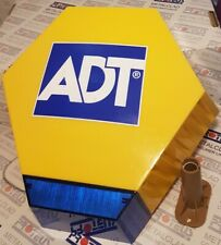 ADT alarm box Dummy