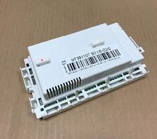 Genuine Zanussi Main PCB on Dishwasher ZDV12002FA - 973911079006020