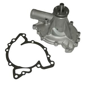 For Buick LeSabre  Regal  Century  Riviera N/A Engine Water Pump GMB 1301070