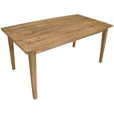 Lounge Tisch Garten in Gartentische günstig kaufen | eBay