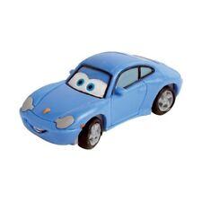 BULLYLAND Disney Cars Sally Spielzeugauto Sammelfigur 7cm NEU 12683 Spielfigur