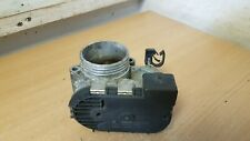 PEUGEOT 206 (2001-07) 1.6 THROTTLE BODY 0280750085