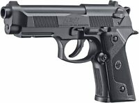 Umarex - BERETTA Elite II M9 / M92 Co2 Non-Blowback .177 BB Air Pistol - 410 fps
