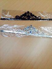 Unbranded Silver Princess Fancy Dress