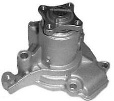 WATER PUMP FOR HYUNDAI ELANTRA 2 XD (2003-2006)