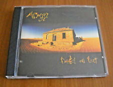 Midnight Oil Diesel and dust - 1987 -