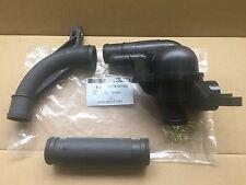 Genuine MG Rover KV6 V6 Termostato Pipe 2.0 & 2.5 MGZS, 75, MGZT PEM101050 Kit 1