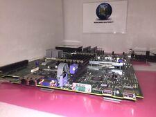IBM 43V7072 SYSTEM X3650 Main Board W/Intel Xeon E5504 2.0Ghz Quad Core &4Gb Ram