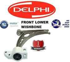 VW JETTA III 2005-2010 1.4 1.6 1.9 2.0 2.5 NEW FRONT LOWER TRACK WISHBONE ARM