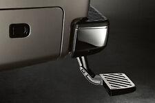 Genuine Nissan Titan 2008-2013 Hidden Rear Bumper Step Assist NEW OEM