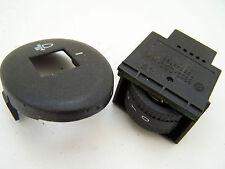 Fiat Seicento (1998-2004) Light Level Switch