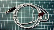 6N OFHC upgrade cable for IE8 IE80