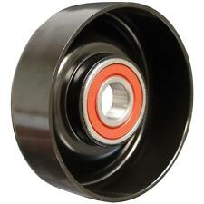 Drive Belt Idler Pulley Left/Upper DURALAST by AutoZone 231081
