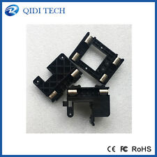 QIDI TECHNOLOGY a set of plastic parts for X-one 3d printer with bearing