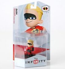 NEW DISNEY INFINITY Incredibles Dash 1.0 2.0 3.0 Figure Wii Xbox One 360 PS4 PS3