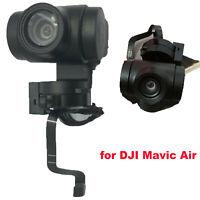 Fit for DJI Mavic Air Gimbal w/ Camera Signal Line Flex Cable Repair Accessories