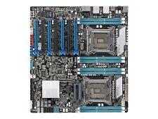 ASUS Z9PE-D8 WS, LGA 2011/Socket R, Intel Motherboard