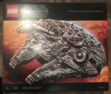 Lego Star Wars 75192 UCS Millennium Falcon Falke NEU OVP