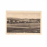 AK Ansichtskarte Langewiesen in Thüringen - 1929
