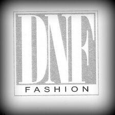 dnf-fashion