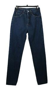 Something Edwin Men's Jeans London Slim Tapered W30 L 32