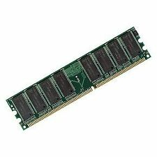 IBM 2 X 4GB 1Rx4 PC3L-10600R DDR3 Registered Server-RAM Modul REG ECC - 49Y1424