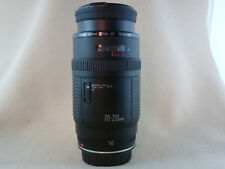 CANON EF 70-210mm F4 Macro lens for EOS 7D T5i T4i T6i 70D 6D 1Ds 5D  MORE DIGIT