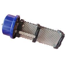 Saltmate 120 Salt Water Pool Chlorinator. Replaces Clearwater C140t C170t