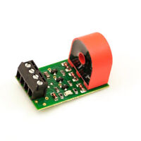 NCE BD20 Block Module Detector DCC, 0.01 to 20A 5240205