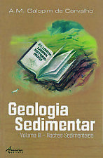 GEOLOGIA SEDIMENTAR II-SEDIMENTOLOGIA. ENVÍO URGENTE (ESPAÑA)