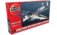 Airfix A.W. WHITLEY Mk.VII 1:72 Model Kit - A09009
