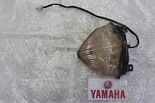 YAMAHA YZF R1 RN12 Feu arrière AMPOULE / éclairage éclairage arrière #r8060