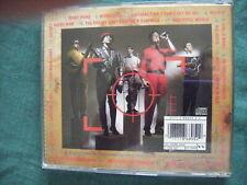 Devo - Hot Potatoes (The Best Of , 1993) - CD