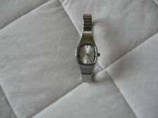 Ladies Vintage Watch  Japan Movements  It is in Perfect Condition