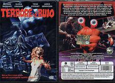 TERRORE NEL BUIO  - DVD (NUOVO SIGILLATO)