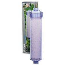 Dupla Nitratfilter für den Filterkreislauf oder Osmoseanlage incl. Anschlüssen