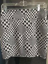 Full Tilt Mini Skirt Medium