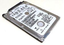 "160 GB HITACHI 7200 RPM 2.5"" Laptop SATA Hard Drive- Microsoft Windows 10 Pro"