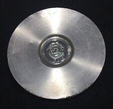 Chrysler Town Country 04862224AB Factory OEM Center Dust Wheel Cap Rim Cover Lug