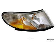 Turn Signal Light Assembly fits 1999-2003 Saab 9-3  WD EXPRESS