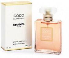 Chanel Coco Mademoiselle 3.4oz  Women's Eau de Parfum