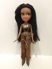 Bratz Doll - Wild Wild West Kiana Doll
