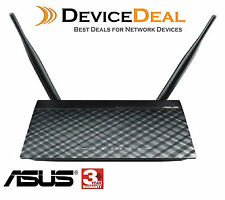 Asus DSL-N12E Wireless-N300 ADSL Modem Router