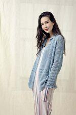 Lang Yarns Kylie Knitting Instructions Jacke As Download Pto 018