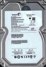 ST3750630AS P/N: 9BX146-620 F/W: HP21 WU 5QK Seagate 750GB